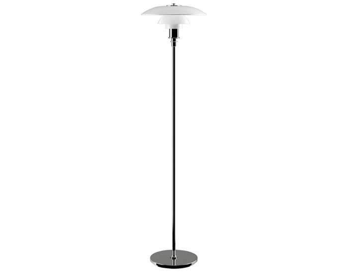ph 3.5/2.5 floor lamp
