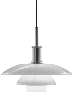 ph 4.5-4 pendant lamp