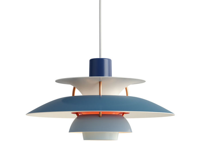 ph5 mini pendant lamp