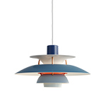 ph5 mini pendant lamp  -