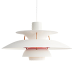 ph5 pendant lamp  -