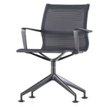 physix conference chair  -