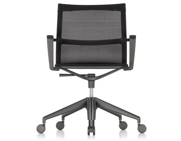 physix studio chair