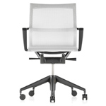 physix task chair  -