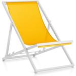 picnic deckchair bicolor  -