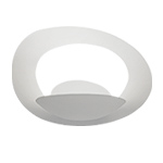 pirce wall light  -