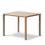 piloti side table  - Fredericia
