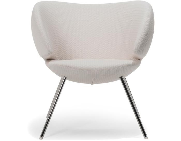 pinq lounge chair