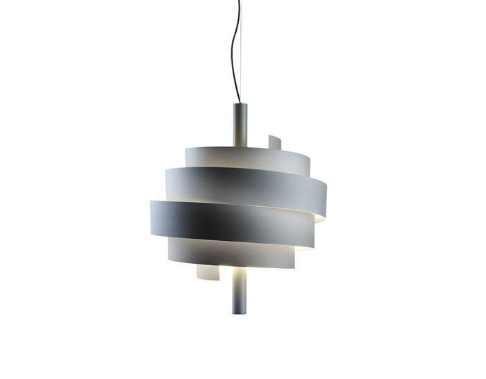 piola suspension lamp