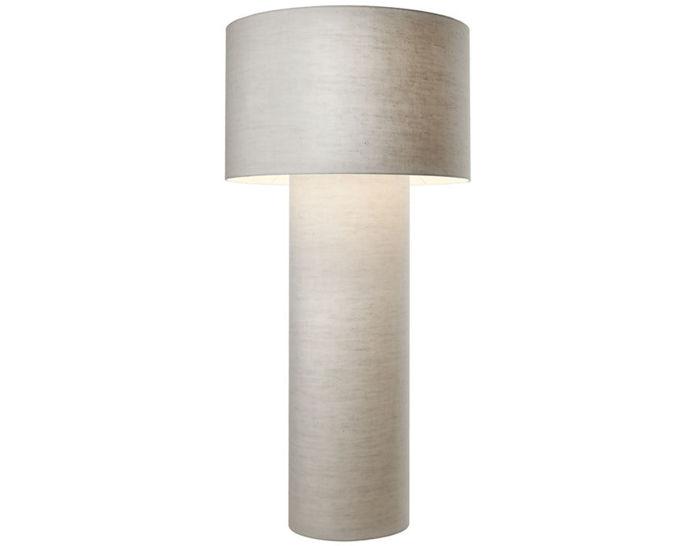 Pipe Floor Lamp Hivemodern Com