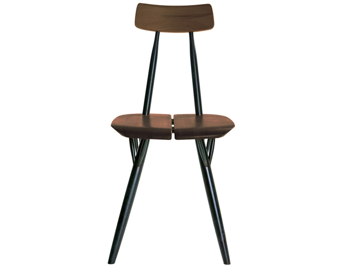 pirkka side chair