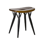 pirkka stool  -