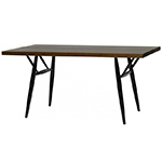 tapiovaara pirkka table  -