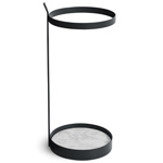 pitter patter umbrella stand  - blu dot