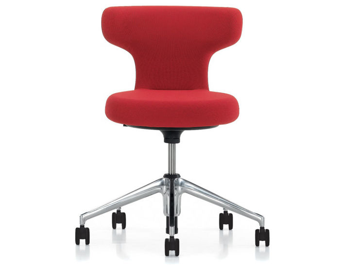 pivot stool
