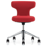 pivot stool  -