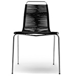 pk1 chair - Poul Kjaerholm - Carl Hansen & Son