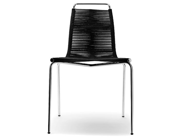 pk1 dining chair