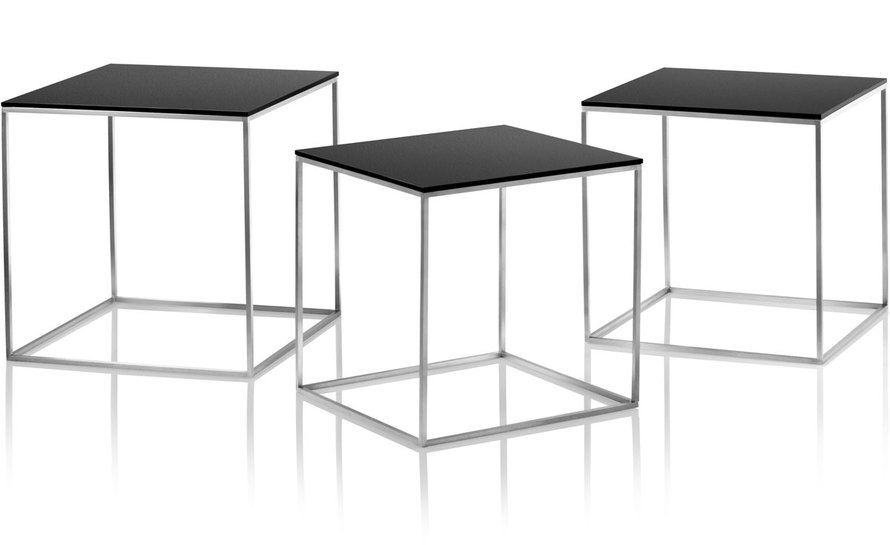 pk71 nest of tables