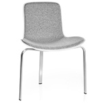 pk8 upholstered chair  -