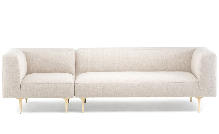 planalto sofa 403