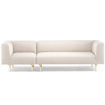 planalto sofa 403  -