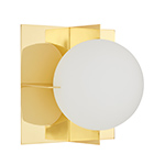 plane wall light - Tom Dixon - tom dixon