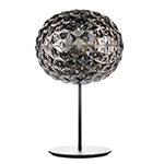 planet table lamp  -