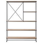 paul mcobb planner™ shelving mc520  -