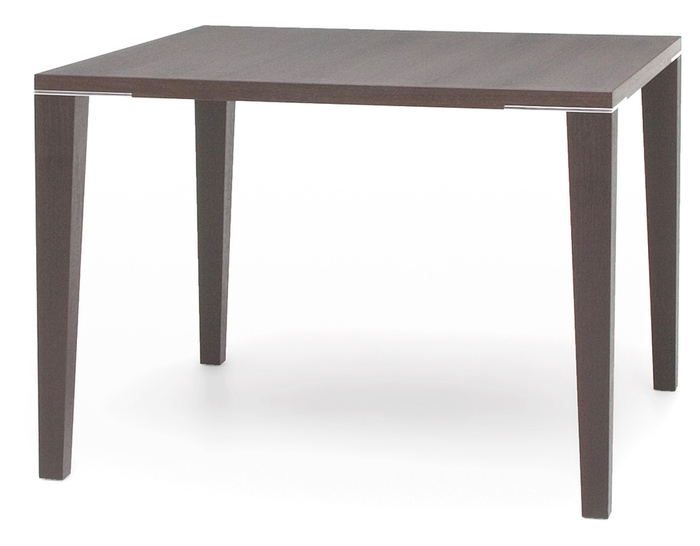 plate square dining table