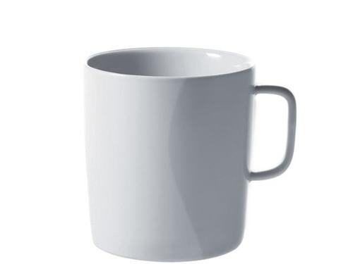 platebowlcup mug set of 4
