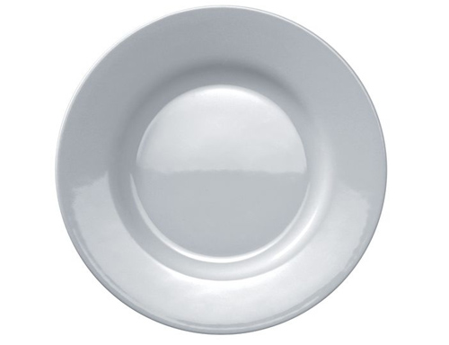 platebowlcup side plate set of 4