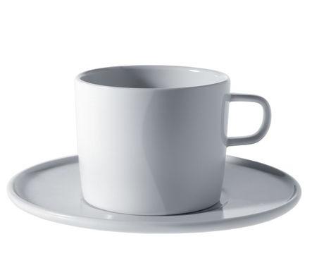 platebowlcup teacup & saucer set of 4