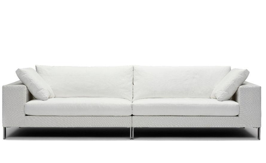 plaza sofa