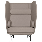 plenum one seat sofa  -