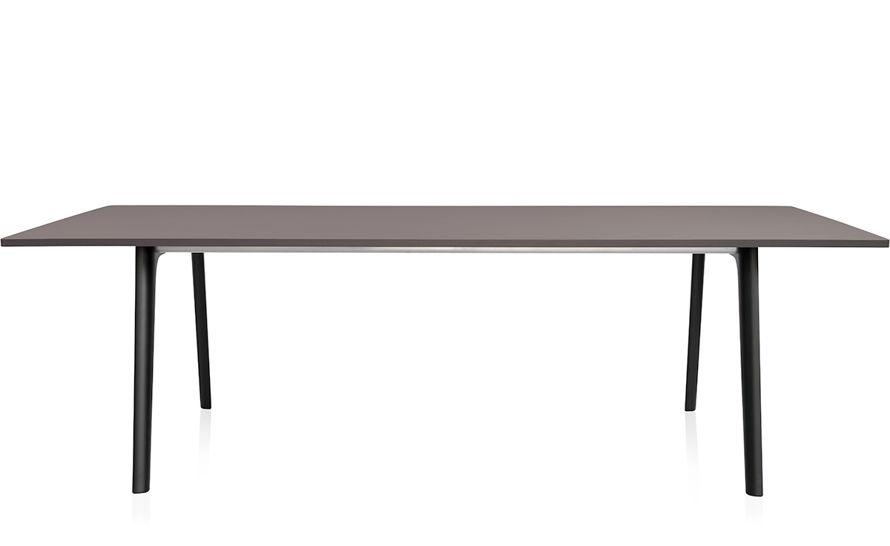 pluralis table