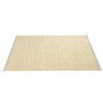 ply rug  -