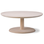 pon coffee table - Jasper Morrison - Fredericia