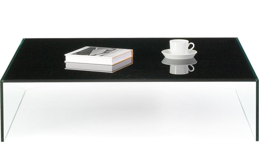 pool coffee table