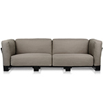 pop duo sofa  -