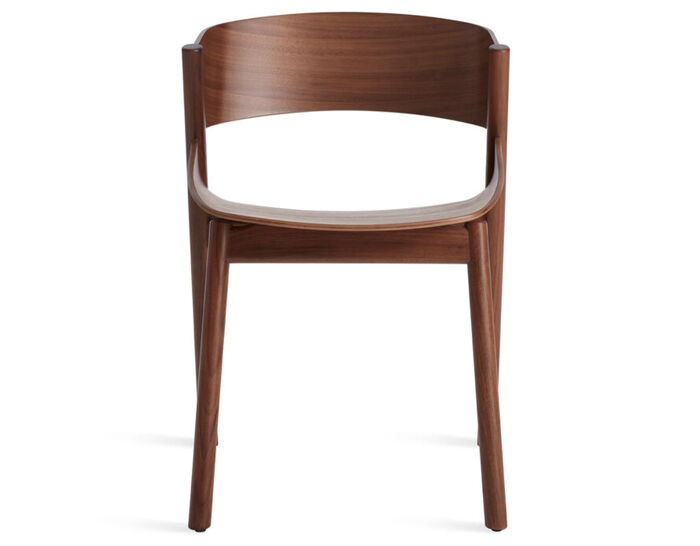 port dining chair