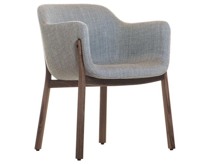 porto dining chair 388