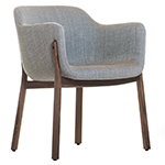 porto dining chair 388  -