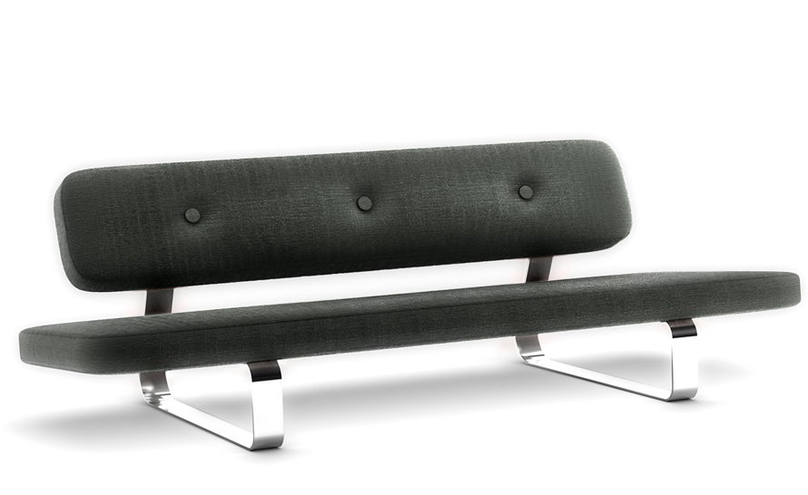 power nap sofa