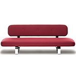 power nap sofa - Marcel Wanders - moooi