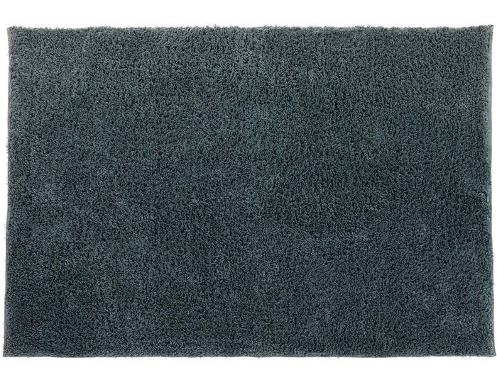 practik 4x4 rug
