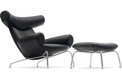 Modern Designer Furniture   Hivemodern.com