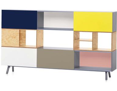 Modern Designer Furniture hivemoderncom