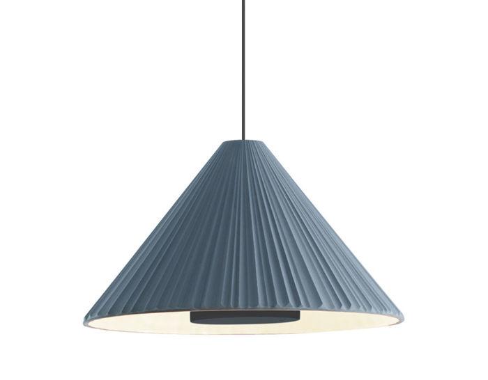 pu-erh 32 suspension lamp