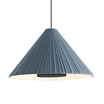 pu-erh 32 suspension lamp  - marset